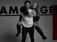 Viva o amor! Sabrina Sato e Duda Nagle estrelam campanha que celebra sentimento