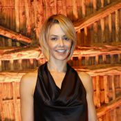 Bianca Rinaldi sobre convite da 'Playboy': 'O cachê era legal, mas não faço'