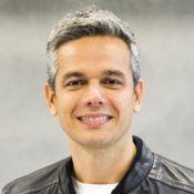 Tchau, 'Vídeo Show'! Otaviano Costa terá programa próprio na Globo após a Copa
