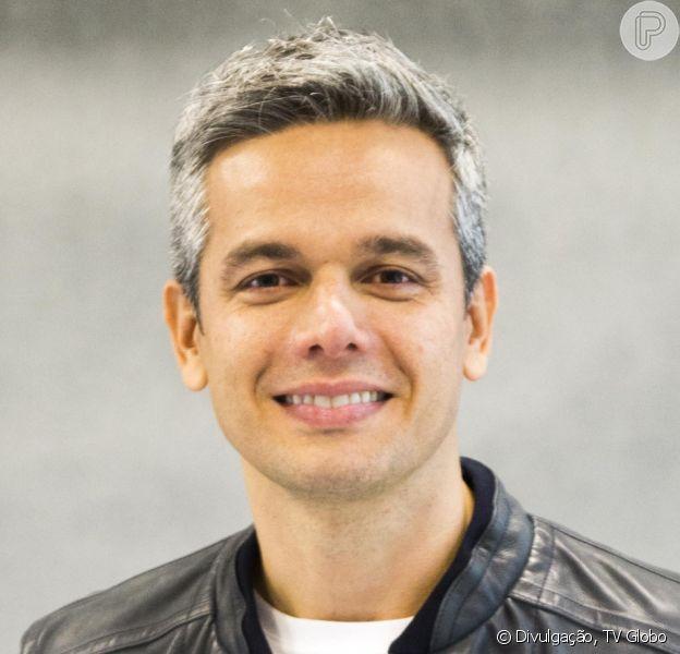 Otaviano Costa vai deixar o 'Vídeo Show' para ter programa próprio na Globo, diz o colunista de TV Ricardo Feltrin nesta sexta-feira, 8 de junho de 2018