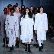 Moda genderless é aposta para Dia dos Namorados com liberdade fashion. Confira!
