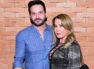Zilu Camargo lista qualidades de namorado: 'Atencioso, prestativo e engraçado'