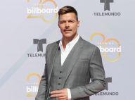 Ricky Martin entrega desejo para futuro dos filhos: 'Gostaria que fossem gays'