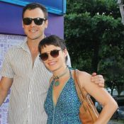 Sergio Guizé confirma mudança pro interior com Bianca Bin: 'Sem data pra voltar'
