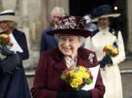 Casamento gay na família real! Primo de rainha e companheiro trocarão alianças