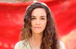 'Lia': conheça a história e confira quem é quem na série bíblica da Record