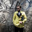 Semana de Moda de Milão: convidados capricham no visual e nos acessórios