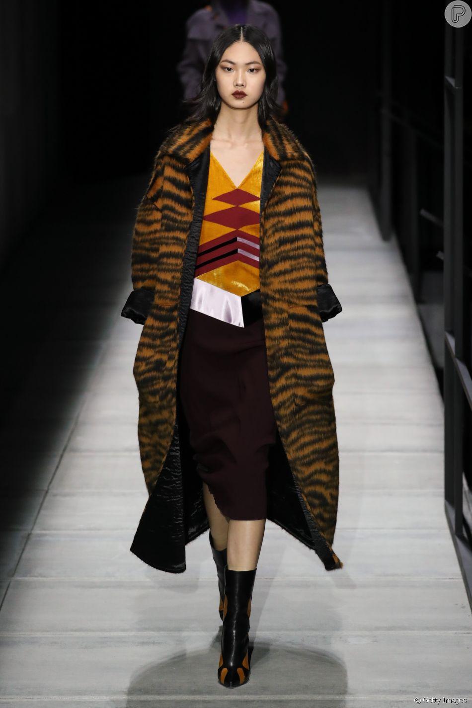 7b1d79c77c Inverno  veja 5 tendências da moda para tirar da passarela e aplicar ...