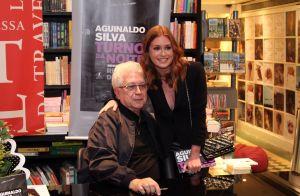 Marina Ruy Barbosa terá 15 dias de férias entre 'Deus Salve o Rei' e nova novela