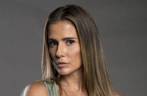 'Segundo Sol': Karola se desespera após Rosa descobrir que ela roubou bebê