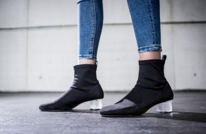 As botas que vão esquentar seu inverno: confira modelos em alta e escolha o seu!