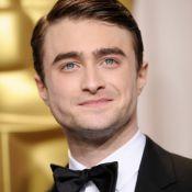 Daniel Radcliffe faz 25 anos e descarta viver Harry Potter 12 anos mais velho