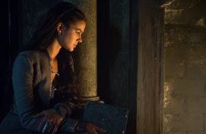 'Deus Salve o Rei': Catarina é presa após armadilha de Afonso. 'Acabou!'