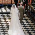 Thomas Markle se diz grato ao Príncipe Charles por ele ter levado sua filha ao altar: 'Eu adoraria apertar sua mão e agradecê-lo por isso'