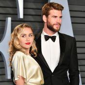 Liam Hemsworth rompe noivado com Miley Cyrus após 9 anos de relação: 'Cansado'