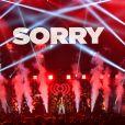 O show de Demi Lovato em Atlantic City, nos Estados Unidos, na próxima quinta-feira (26) foi cancelado