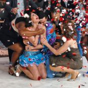 'Dança dos Famosos': relembre os vencedores do quadro do 'Domingão do Faustão'