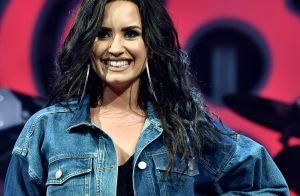Demi Lovato é internada em clínica de reabilitação após receber alta de hospital