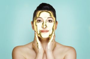 5 máscaras com pedras preciosas que vão fazer sua pele ficar mais rica!