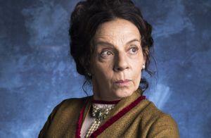 'O Tempo Não Para': Agustina se nega a casar a filha Marocas com Samuca. 'Nunca'