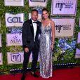 Bruna Marquezine chegou à França para matar as saudades do namorado, Neymar