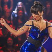 Tratando hérnia, Anitta dança salsa no México: 'Arrasei com moderação'. Vídeo!