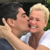 Xuxa revela curiosidade e momento íntimo com namorado nas Maldivas. Saiba!