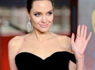 Em briga judicial com ex, Angelina Jolie chega a 35kg: 'Vivendo de cubo de gelo'