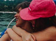 João Guilherme está namorando Jade Picon: 'Pode ser a paixão da minha vida'