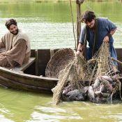 Resumo de novela: capítulos de 'Jesus' de 03 a 07 de setembro