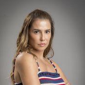 'Segundo Sol': Karola dá tiro em Laureta ao acusá-la de traição. 'Vou matar!'