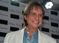 Filhos de Roberto Carlos homenageiam cantor pelo Dia dos Pais: 'Incrível e fofo'