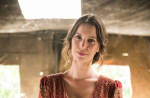 'Orgulho e Paixão': Lady Margareth entrega mentira sobre loucura ao rever filha