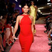 Prepare-se: as cores do verão 2019 segundo a Semana de Moda de Nova York