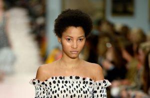 4 básicos que ganharam novos significados na Semana de Moda de Nova York