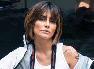 'Fui criada para ser o que eu quiser', diz Cleo em entrevista empoderada