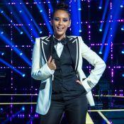Tais Araújo estreia como apresentadora do 'Popstar' e web vibra: 'Talentosa'