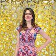 Luciana Gimenez está solteira desde o fim de seu casamento com Marcelo de Carvalho