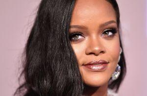 Água micelar é favorita de Rihanna nos cuidados com a pele: saiba como usar!