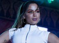 Jurada no 'La Voz', Anitta compra apartamento no México: 'Fico lá 15 a 20 dias'