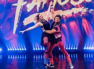 Dani Calabresa é dúvida no 'Dança dos Famosos' após cirurgia: 'Quero ficar bem'