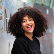 Vinagre no cabelo? Salon Line lança linha com o ingrediente para cachos
