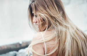 Como deixar o cabelo crescer: veja dicas de dermatologista e conheça 3 shampoos