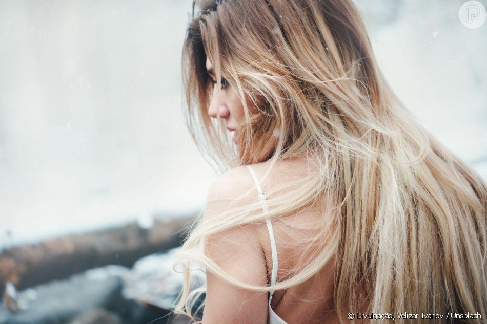 Quer deixar o cabelo crescer? Confira as dicas de dermatologista e de shampoos para crescimento