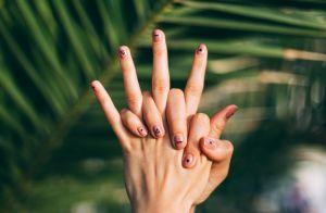 Saiba quais cuidados podem salvar as unhas e deixá-las ainda mais fortes
