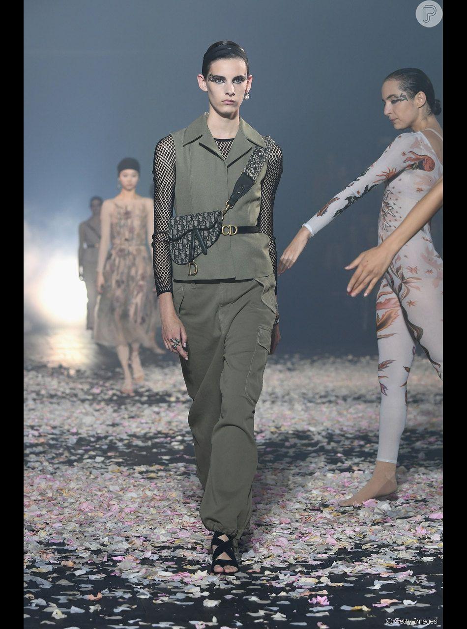 Conjuntinhos para o verão 2019: a moda combinadinha está com tudo e vai continuar!