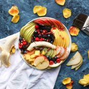 Conheça os benefícios das frutas da estação e veja como elas agem no organismo