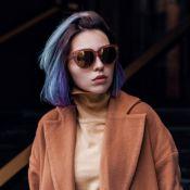 Como cuidar do cabelo colorido: máscara tonalizante sem química mantém a cor