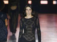 Sem sutiã: transparência sem lingerie é tendência entre as famosas