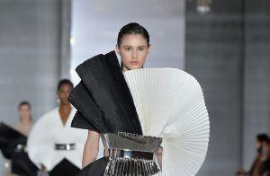 Pernas de fora: os vestidos curtos que vão fazer sua cabeça no verão 2019